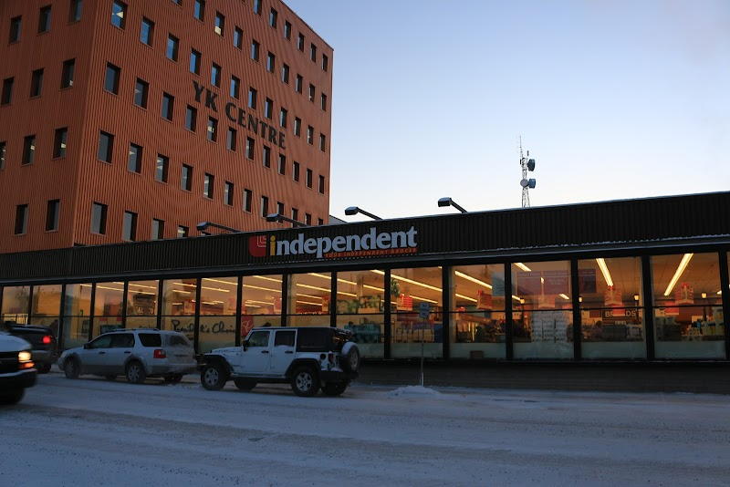 Foto von Glen's Your Independent Grocer